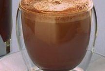 Resep Minuman Kopi / Resep Minuman Suka menyajikan informasi yang berisi resep minuman, cara membuat minuman, tips-tips baik nasional maupun internasional yang lengkap dan gampang dipraktekkan. Resep-resep Minuman Sedap, Sehat, Segar, Menghilangkan Rasa Haus, serta Memberikan Rasa Nyaman dan Puas. Selengkapnya https://resepminumansuka.blogspot.com/