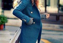 Fashion=<3