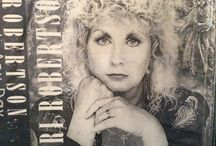 Indie Artist Kari Robertson / The music of Canadian Icon Kari Robertson. Some incredibly well written, beautiful songs with some if the best lyrics I have ever heard. I am helping with the remixes and mastering. Please have a listen. / by Don't Fret Guitar Instruction