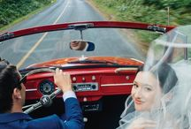 Publications / West Coast Weddings Magazine Vancouver Vancouver Island