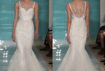 wedding / ideias...