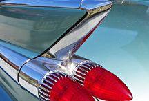 Carros/Detalhes e acabamentos