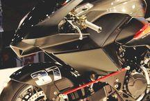 new motos