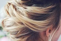 coiffures 2