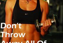 sport&fit