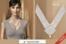 SWAROVSKI New Arrivals!!!