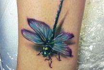 3d-tatoeages