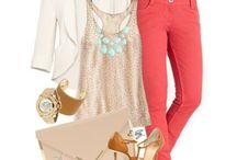 15- Fashion I like / by Katayoon Moghaddam- Soroush