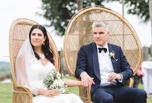 Favourite dutch wedding photographers