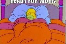 night shift funny