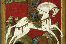 Ikony XV w