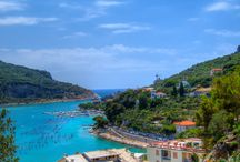 cestovanie-Taliansko
