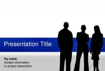 Leadership PowerPoint Templates / Download free leadership PowerPoint templates and leadership backgrounds for Microsoft PowerPoint. Free leadership templates and design can help you to prepare awesome leadership and managerial presentations using MS PowerPoint 2010 and 2007