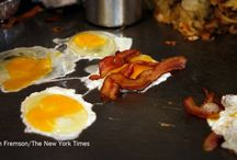 DON'T FEEL BAD IF YOU'D RATHER SKIP BREAKFAST