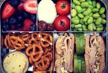 Rezepte   Lunchbox
