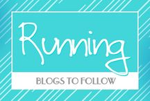 Runningblogs
