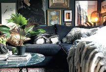 interiors_livingroom
