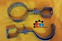 Selling Hanger Clamp