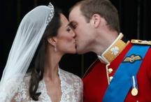 British Royalty / by Sheri Sisler-Moneymaker