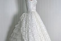 dream wedding / by Alicia Braun