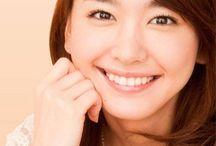 新垣結衣(Yui Aragaki) / 女優