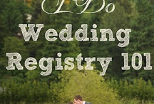 Wedding: Blogs To Read/How To / by Megan Muhlbauer