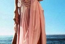 Maxi dresses to die for