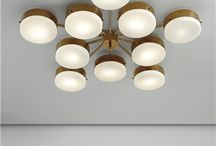 Living Room Light
