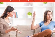 11o Παγκύπριο Συνέδριο για Γονείς - Εκπαιδευτικούς