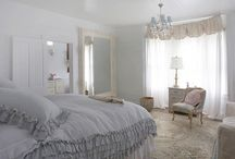 Decorar Shabby Chic