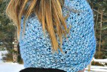 knitting ideas for alisha