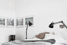 MY *bedroom feeling