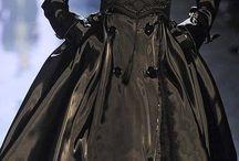 Wear_ p1_ Coat, Jacket