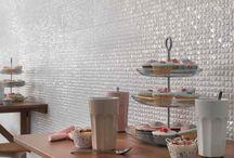 Locales Comerciales / ¡Inspírate! Material para el diseño e interiorismo de tu negocio
