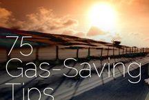 Auto Savings from Express Auto Repair in Colorado Springs