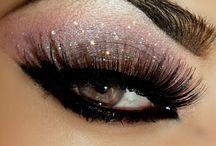 Makeup ^-^ / todo tipo de maquillaje, esmaltes, labiales, etc, etc...