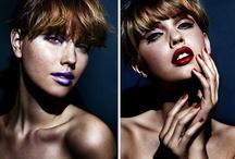 Studio Fashion Lighting Inspo