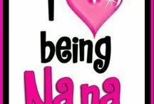 Nana !!