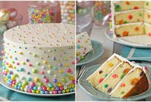 kids ideas for party