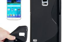 Samsung S5 covers / Samsung S5 covers