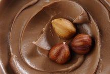 San Francisco Chocolate Shops