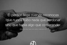 Pensar +  -