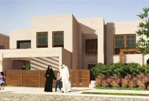 MBR City-District One Phase I Villas Set For Handover By Mid-2016 / The iconic real estate development Meydan Sobha's Mohammed Bin Rashid Al Maktoum City – District One project is on target, with phase 1 villas scheduled for a mid-2016 handover. This development will comprise of four phases.