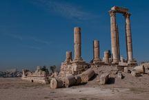 Monuments and Statues / Monuments and Statues