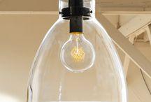 ledlicht.pl lampy design
