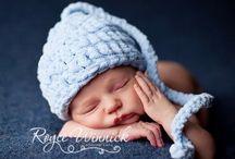 Moodboard My Baby Blue Blog