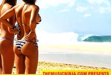 Music / by Eloths Trujillo C