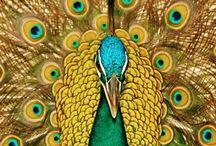 elialverde