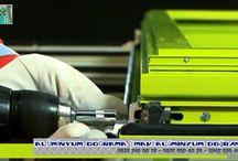 Mavi Alüminyum, 0532 245 00 78, Bugün ve Yarın, Daima Alüminyum / Alüminyum doğrama, Cam, Isıcam, Pvc Pencere, Kapı Sistemleri, Giydirme Cephe Sistemleri, Alüminyum Pencere ve Kapı Sistemleri, Küpeşte Sistemleri, Kış Bahçesi Sistemleri, Ara Bölme Sistemleri, Otomatik Giriş Sistemleri, Motorlu Panjur ve Garaj Kapısı Sistemleri, USTALIK KONULARIMIZ.