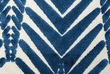 Jill fabrics
